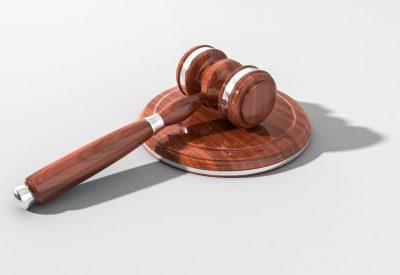 expedited arbitration